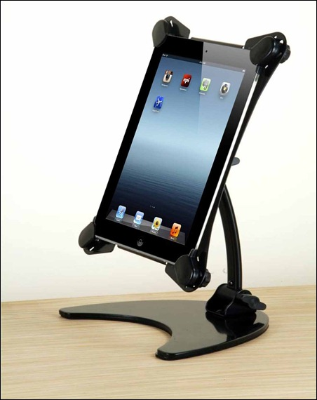 Top iPad Stand Collection for Your Tablet