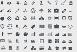 0353-02_ultimate_free_icon_set_preview