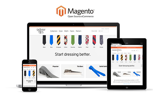 Easy Tips Making Your Magento Website User Friendly