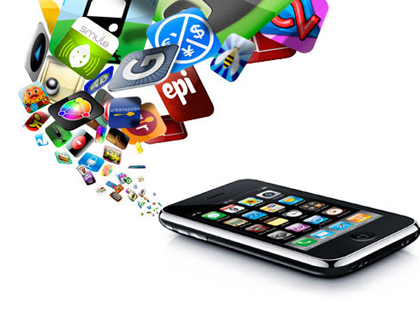 Mobile Application Developers are Highly Talented and Skilled