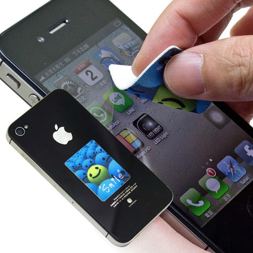 Mobile Phone Accessories of the Future